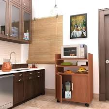 kitchen cabinets cheap online buy online kitchen cabinets fdble t buy kitchen cabinets online