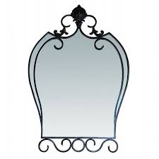 70 best wrought iron mirrors images on pinterest wrought iron