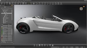 auto design software design software for building automation systems 3d vred