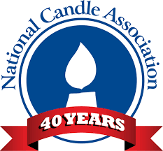 a message from the national candle association national