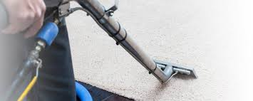Upholstery Ft Myers Fort Myers Beach Fl We Clean Carpet In Naples