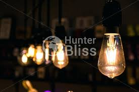 Unique Light Bulbs Best Of Light Bulbs For Photography For And Q Wallpapers Of