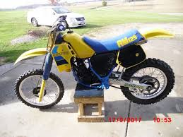 vintage motocross blog fullfloater com news and information