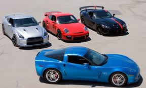 corvette vs viper car driver chevy corvette z06 vs dodge viper srt10 acr nissan