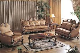 Classic Home Furniture Kyprisnews - Classic home furniture