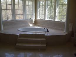 remodeled bathroom photos by ideal in northern virginia bathroom ideas houzz delivers on time baths kitchens