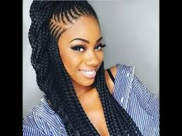 corn braided hairstyles awesome african cornrow styles 2018 american hairstyles update