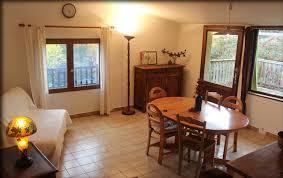 chambre d hotes ales chambre d hôtes à christol lès alès avec 6 logements