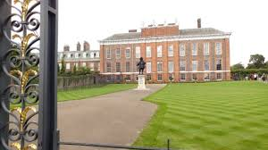 kensington palace tripadvisor kensington palace picture of kensington palace london tripadvisor