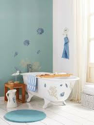 Schlafzimmer Deko Zum Selbermachen Badezimmer Maritim Design
