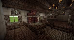 minecraft interior design kitchen minecraft interior design more minecraft design minecraft idea in