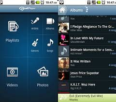 real player free for android android apps for tablets and phones for free