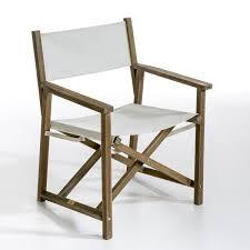 chaise cinema enfant fauteuil régisseur jardin u0026 bricolage