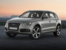 audi jeep 2016 2016 audi q5 price photos reviews u0026 features