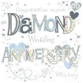 60th Wedding Anniversary Greetings Mum U0026 Dad Pearl 30th Wedding Anniversary Greeting Card Cards