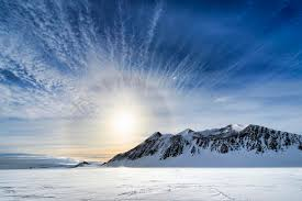 imagenes de la antartida 28 cosas que probablemente no sabías sobre la antártida