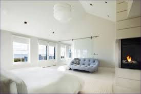 Paper Lighting Fixtures Bedroom Fabulous Hanging Paper Lantern Lights Indoor Living Room