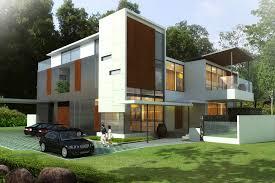 bungalows design collection bungalows designs photos free home designs photos