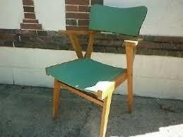 fauteuil realisateur fauteuil realisateur d occasion