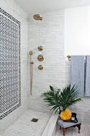 Moroccan Tile Bathroom 25 Best Spa Shower Ideas On Pinterest Inspired Shower Style