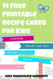 sensory recipes for kids kid recipes sidewalk chalk paint and