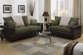 microfiber sofa and loveseat microfiber sofa and loveseat set okaycreations net