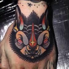 panther tattoo tattoos pinterest tattoo black panther