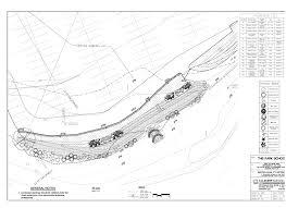 sustainable stormwater management stormwater it u0027s what we do park school bioretention landscape plan