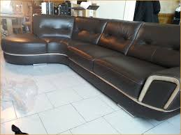 canapé a vendre canapé d angle cuir 7 8 places à vendre canapés cuir angle