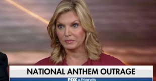 fox news guest u0027s argument against nfl protests is peak willful