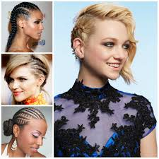 2017 coolest cornrow braids hairstyles 2017 new haircuts and