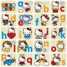 hello wrapping paper wrapping paper souzu co uk