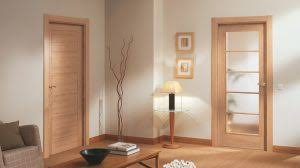 Hanging Interior Doors Interior Doors A Reason To Renovate In Miami Interior Door