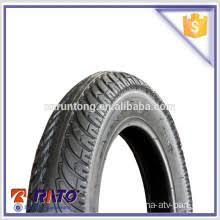 pneu sans chambre à air boîtier de pneu chine boîtier de pneu fournisseur et fabricant