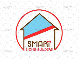 home builder logo design home builder logo design india house builder agent logo india high