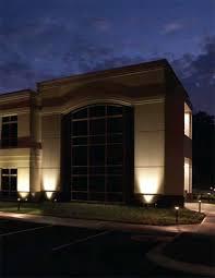 commercial outdoor lighting fixtures 11 outstanding commercial outdoor lighting fixtures foto idea qatada