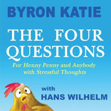 the four questions book the four questions for henny and book by byron