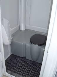 Number One Bathroom Portable Restroom Styles Rental Units Waukesha Wi