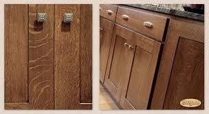white oak shaker cabinets oak shaker cabinet doors oak kitchen cabinet door ultra rustic