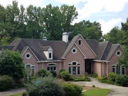 Superior Roofing Company Of Georgia Inc by Asphalt Shingle Roofs Suwanee Alpharetta Roswell Shingle