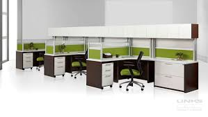 Office Furniture Kitchener Waterloo by Links Office Furniture Serving Kitchener Waterloo Cambridge
