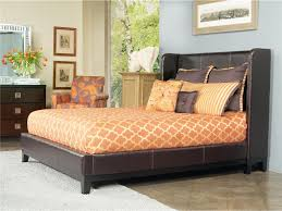 kittles bedroom furniture angelo home bedroom queen bed g51652 kittle s furniture indiana