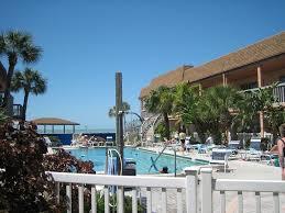 mariner beach club by vri resort st pete beach fl booking com