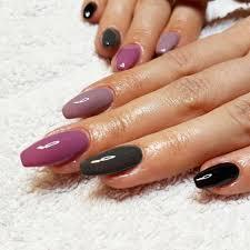 angel nail 22 photos u0026 10 reviews nail salons 4743 w 103rd