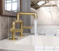 best old style bathroom faucets home design planning unique to old