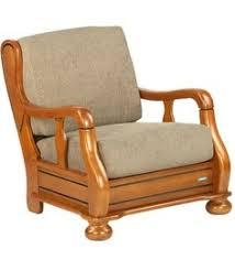 Nilkamal Sofa Price List Buy Nilkamal Furniture Hardware U0026 Electricals Products Online At