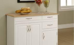cabinet wine sideboard pleasurable wine fridge sideboard