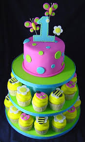 birthday cakes for birthday cake ideas android apps on play