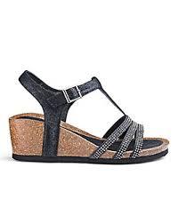 ugg boots sale debenhams wide fittting shoes large shoes marisota