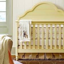 Meadowdale Convertible Crib Kassidy Grow With Me Convertible Crib Reviews